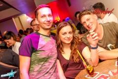 safari_by_nordischpic_hamburg_grossefreiheit_05.05.18 (18 von 43)