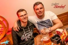 safari_by_nordisch_pic_hamburg_grossefreiheit_06.04.18 (11 von 39)