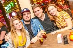 safari_by_nordisch_pic_hamburg_grossefreiheit_06.04.18 (15 von 39)