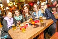 safari_by_nordisch_pic_hamburg_grossefreiheit_06.04.18 (22 von 39)