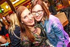 safari_by_nordisch_pic_hamburg_grossefreiheit_06.04.18 (33 von 39)