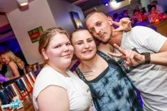 safari_by_nordisch_pic_hamburg_grossefreiheit_06.04.18 (39 von 39)