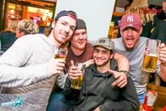 safari_by_nordischpic_hamburg_grossefreiheit_06.04.19-18-von-57