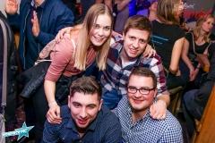 safari_by_nordischpic_hamburg_grossefreiheit_06.04.19-24-von-57