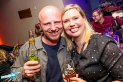 safari_by_nordischpic_hamburg_grossefreiheit_06.04.19-34-von-57