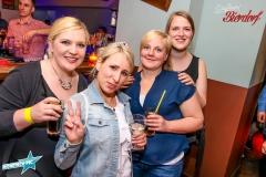 safari_by_nordischpic_hamburg_grossefreiheit_06.04.19-40-von-57