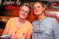 safari_by_nordischpic_hamburg_grossefreiheit_06.04.19-41-von-57
