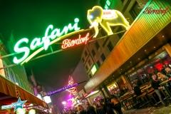 safari_by_nordischpic_hamburg_grossefreiheit_06.04.19-57-von-57