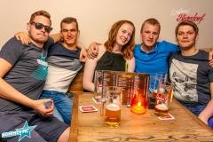 safari_by_nordischpic_hamburg_grossefreiheit_06.06.18 (16 von 34)