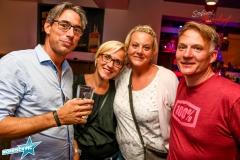 safari_by_nordischpic_hamburg_grossefreiheit_06.06.18 (18 von 34)