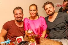 safari_by_nordischpic_hamburg_grossefreiheit_06.06.18 (20 von 34)