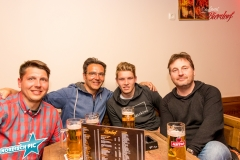 07. April 2018-Safari_Bierdorf_Hamburg_by_Sven_Schäfer_NordischPic-0572