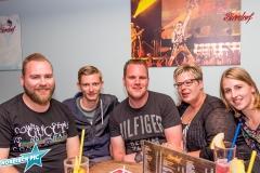 08. Juli 2018-Safari_Bierdorf_Hamburg_by_Sven_Schäfer_NordischPic-4643
