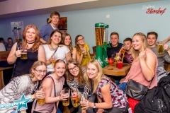 07. Oktober 2017-Safari_Bierdorf_Hamburg_Nordisch_Pic-0076