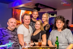 07. Oktober 2017-Safari_Bierdorf_Hamburg_Nordisch_Pic-0087