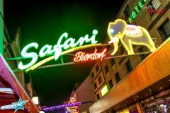 safari_by_nordischpic_hamburg_grossefreiheit_07.12.18 (32 von 52)