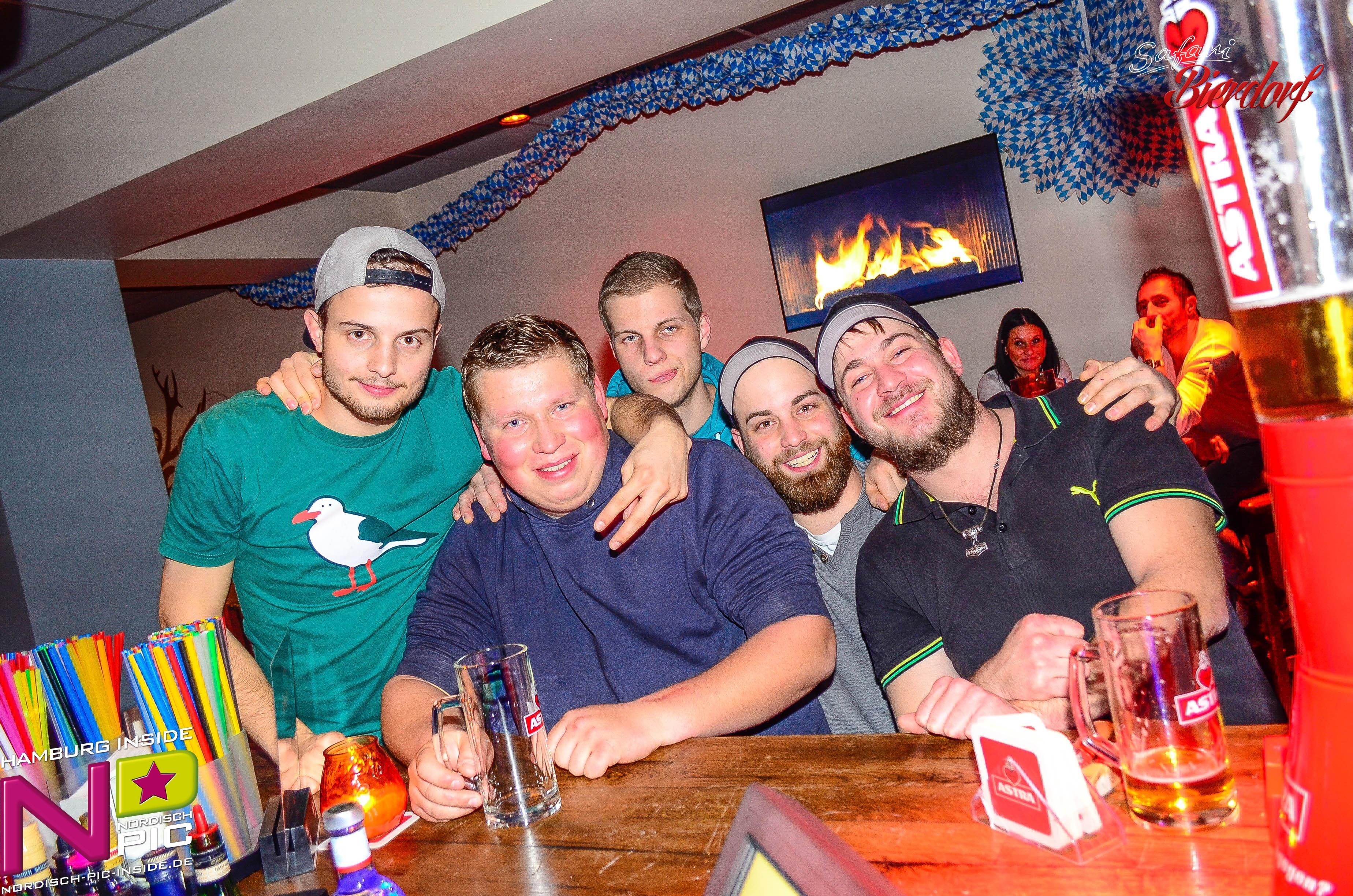 Safari_Bierdorf_Nordisch_Pic_08012016-2