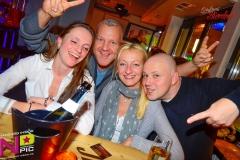 Safari_Bierdorf_Nordisch_Pic_08012016-6