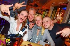 Safari_Bierdorf_Nordisch_Pic_08012016-7