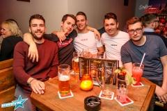 safari_by_nordischpic_hamburg_grossefreiheit_08.03.19 (14 von 29)