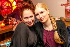 safari_by_nordischpic_hamburg_grossefreiheit_08.03.19 (25 von 29)