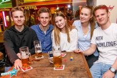 safari_by_nordischpic_hamburg_grossefreiheit_08.03.19 (26 von 29)
