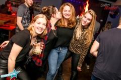 safari_by_nordischpic_hamburg_grossefreiheit_08.03.19 (28 von 29)