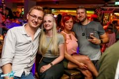 safari_by_nordischpic_hamburg_grossefreiheit_08.06.18 (10 von 52)