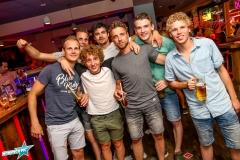 safari_by_nordischpic_hamburg_grossefreiheit_08.06.18 (15 von 52)