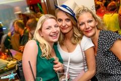 safari_by_nordischpic_hamburg_grossefreiheit_08.06.18 (17 von 52)