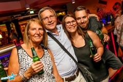 safari_by_nordischpic_hamburg_grossefreiheit_08.06.18 (3 von 52)