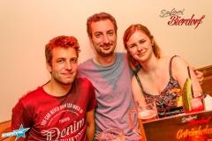 safari_by_nordischpic_hamburg_grossefreiheit_08.06.18 (34 von 52)