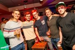 safari_by_nordischpic_hamburg_grossefreiheit_08.06.18 (35 von 52)