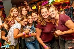 safari_by_nordischpic_hamburg_grossefreiheit_08.06.18 (37 von 52)