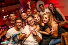 safari_by_nordischpic_hamburg_grossefreiheit_08.06.18 (45 von 52)