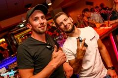 safari_by_nordischpic_hamburg_grossefreiheit_08.06.18 (5 von 52)