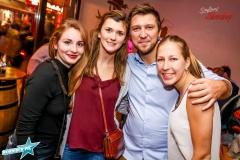 safari_by_nordischpic_hamburg_grossefreiheit_08.12.18 (20 von 46)