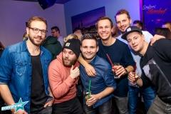 safari_by_nordischpic_hamburg_grossefreiheit_08.12.18 (43 von 46)