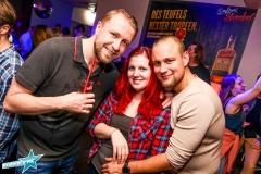 safari_by_nordischpic_hamburg_grossefreiheit_08.12.18 (44 von 46)