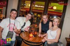 Safari_Bierdorf_Nordisch_Pic_08072016-6