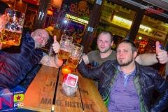 Safari_Bierdorf_Nordisch_Pic_09012016-1
