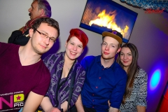 Safari_Bierdorf_Nordisch_Pic_09012016-10