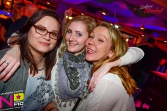Safari_Bierdorf_Nordisch_Pic_09012016-17