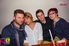 Safari_Bierdorf_Nordisch_Pic_09012016-6