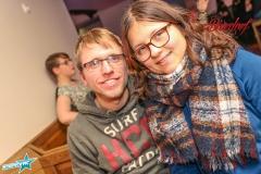 safari_by_nordisch_pic_hamburg_09.02.18 (34 von 36)