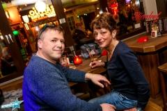 safari_by_nordisch_pic_hamburg_09.03.18 (8 von 31)