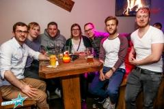 safari_by_nordischpic_hamburg_grossefreiheit_09.03.19 (14 von 55)