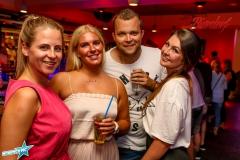safari_by_nordischpic_hamburg_grossefreiheit_09.06.18 (10 von 52)
