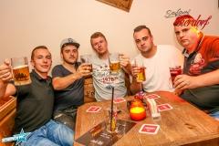 safari_by_nordischpic_hamburg_grossefreiheit_09.06.18 (18 von 52)
