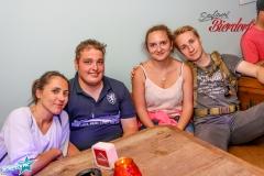 safari_by_nordischpic_hamburg_grossefreiheit_09.06.18 (2 von 52)